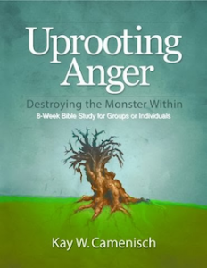 Uprooting-Anger-Cover-250px