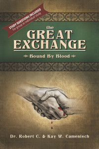 The Great Exchange front panel (1)-001